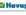 Antalya Havaş