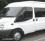 Siverek Şanlıurfa Minibüs Seferleri