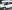 Adıyaman Şanlıurfa Minibüs Seferleri