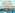Royal Aquapark Yüzme Havuzu ve Düğün Salonu