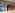 Nar Life Fitness Club