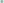 Starbucks 75 Bulvar Diyarbakır Şubesi