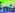 Faris Spor Center