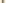 Pasaport Pizza Karaköprü Şubesi