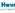 Trabzon Havaş