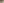 Diyarbakır Havalimanı Otobüs