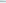 Tarsus Havaş