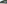 Zonguldak Şehirler Arası Otobüs Terminali