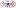 ND Elektrik Elektronik Uydu Kamera Sistemleri