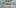 Bozkurt Mobilya