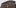 Otel Burcu