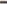 Yozgat Şehirler Arası Otobüs Terminali
