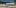 Çayıralan Yozgat Minibüs Seferleri