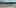 Kayseri Çayıralan Minibüs Seferleri