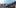 Özel Level Hastanesi