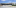 Yalova Şehirler Arası Otobüs Terminali