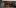 Cinemaximum Novada