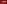Adana - Toros AÖF Bürosu