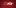 Antalya - Falez AÖF Bürosu