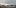 Uşak Şehirler Arası Otobüs Terminali