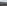 Rize Şehirler Arası Otobüs Terminali
