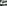 Fındıklı Rize Minibüs Seferleri
