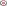Kahramanmaraş Dulkadiroğlu İlçesi Kaymakamlığı Sosyal Yardımlaşma Ve Dayanışma Vakfı (SYDV)