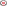 Kahramanmaraş Türkoğlu İlçesi Kaymakamlığı Sosyal Yardımlaşma Ve Dayanışma Vakfı (SYDV)