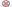 Trabzon Hayrat İlçesi Kaymakamlığı Sosyal Yardımlaşma Ve Dayanışma Vakfı (SYDV)