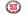 Denizli Çal İlçesi Kaymakamlığı Sosyal Yardımlaşma Ve Dayanışma Vakfı (SYDV)