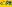 PTT ADALET ŞUBESİ