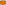 Urfa Yörem Baklavaları İzmir Karşıyaka Şubesi