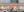 Evkur Adana Şubesi