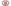 Ankara Gölbaşı İlçesi Kaymakamlığı Sosyal Yardımlaşma Ve Dayanışma Vakfı (SYDV)