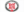 Ankara Mamak İlçesi Kaymakamlığı Sosyal Yardımlaşma Ve Dayanışma Vakfı (SYDV)