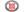 Ankara Sincan İlçesi Kaymakamlığı Sosyal Yardımlaşma Ve Dayanışma Vakfı (SYDV)