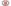 İstanbul Beşiktaş İlçesi Kaymakamlığı Sosyal Yardımlaşma Ve Dayanışma Vakfı (SYDV)