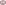 İstanbul Tuzla İlçesi Kaymakamlığı Sosyal Yardımlaşma Ve Dayanışma Vakfı (SYDV)