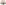 Özel Diyarbakır Seyahat Serik Şubesi