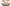 Özel Diyarbakır Seyahat Ceyhan Şubesi