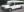 Nevşehir Niğde Minibüs Seferleri