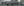Ürgüp Kayseri Minibüs Seferleri