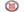 İzmir Gaziemir İlçesi Kaymakamlığı Sosyal Yardımlaşma Ve Dayanışma Vakfı (SYDV)