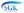 Adana Çukurova Sosyal Güvenlik Merkezi SGK