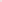 Adana Seyhan Çocuk Evleri Sitesi
