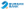 Burgan Bank Ankara Plaza Şubesi