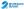 Burgan Bank Etiler Şubesi