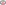 Zonguldak Çaycuma İlçesi Kaymakamlığı Sosyal Yardımlaşma Ve Dayanışma Vakfı (SYDV)
