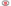 Zonguldak Devrek İlçesi Kaymakamlığı Sosyal Yardımlaşma Ve Dayanışma Vakfı (SYDV)