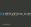 Enza Home - Kahramanmaraş Şubesi